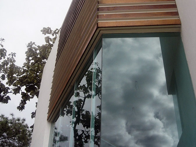 casa-ojeda-villa-p20-arquitectos-puerto-vallarta