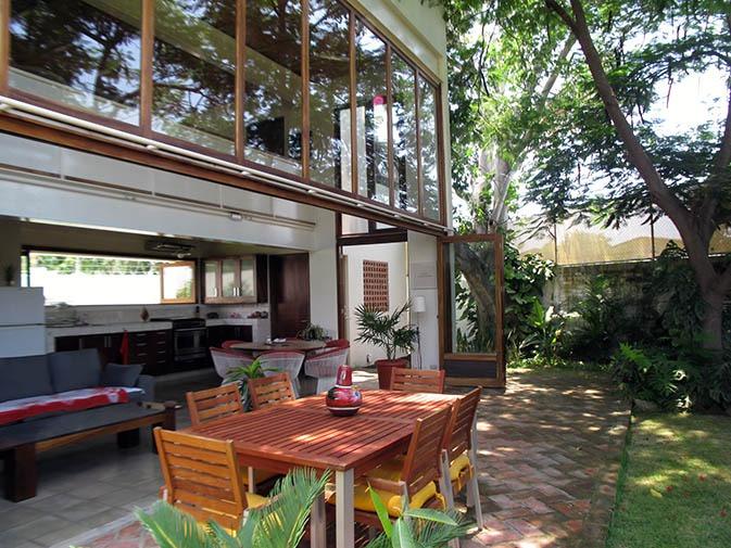casa-estudio-ramoli- puerto-vallarta-estudio-arquitectos