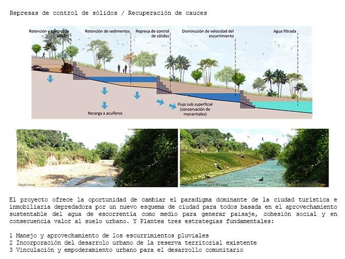 aguas-arriba-arquitectos-en-puerto-vallarta