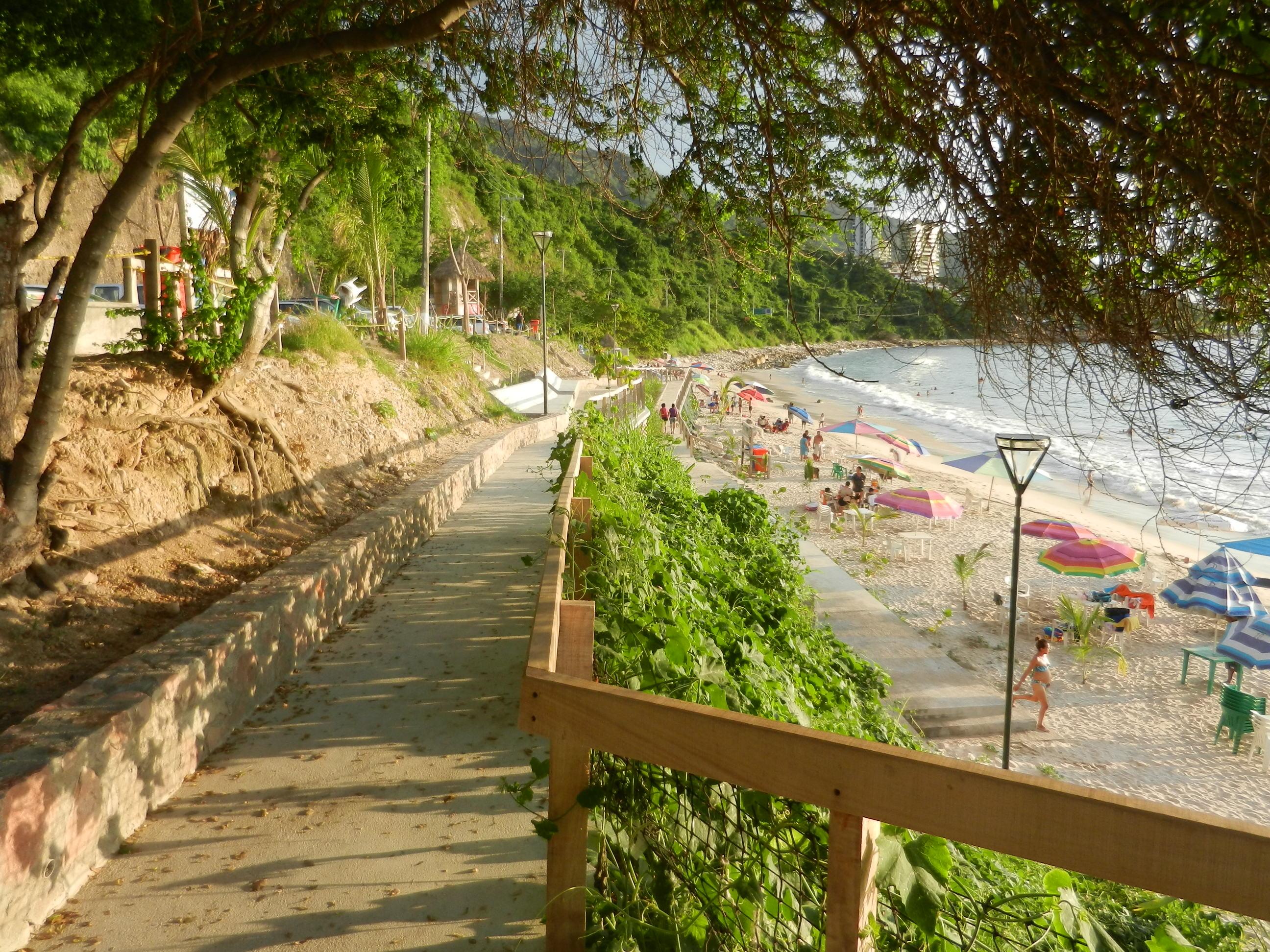 Accesos-a-Playa-arquitectos-en.puerto-vallarta